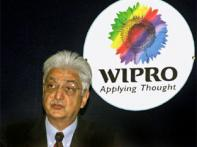 Wipro Q3 net up 8.7 pct, meets forecast