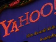 Yahoo to name Bartz as new CEO - WSJ