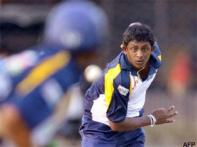Jaywardene not worried about Mendis