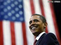 Obama's stimulus bill a bane for Indians in US