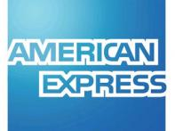Rajesh Saxena named American Express India CEO