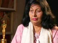 First Indian Oscar winner roots for A R Rahman