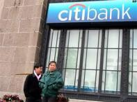 Citigroup crisis rages, US Govt may take big stake