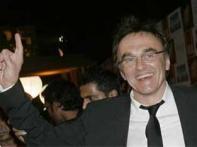 Danny Boyle wins top director award for <i>Slumdog</i>