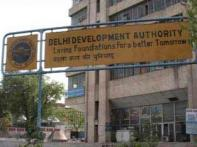 HC questions DDA's flat allotment procedure