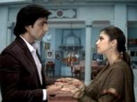 Sonu Sood plays dwarf Amitabh in his next flick