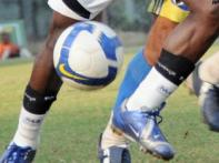 ACL: Dempo knocked out by Al Sharjah