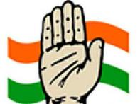 Cong gets ready for polls, reshuffles state heads