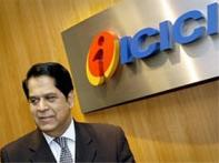 Economy showing signs of recovery: Kamath