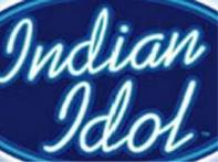 Two girls and a guy in fray for <i>Indian Idol 4</i> title