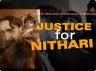 Nithari killings: CBI wants death for Koli, silent on Pandher