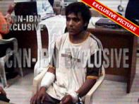 Act 'sensibly', give Kasab: Pakistan tells India