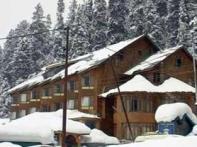 Snowfall in J-K, basic facilities at stake