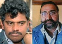 Nithari case timeline: discovery of skulls to judgement