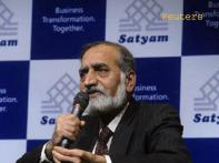 Satyam's final roadmap in next 10 days: Karnik
