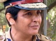 <a href='http://features.ibnlive.in.com/chat/view/234.html'>View Chat: With Dr Kiran Bedi on police reforms</a>