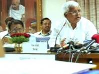 From IIM to Harvard, Lalu is the best manager
