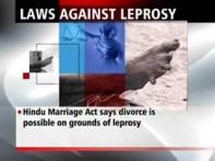 IBNliving: Social stigma hinders leprosy eradication