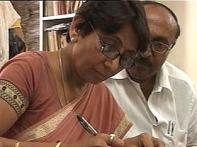 Gujarat riots case: VHP, BJP leaders surrender