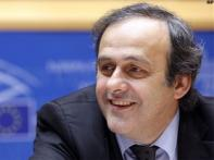 Platini warns rich clubs against overspending
