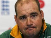 Arthur wary of 'angry' Australia backlash