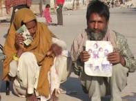 Children go missing in Delhi, police clueless