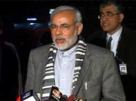 26/11: Modi's comments Vs Antulay remarks this session