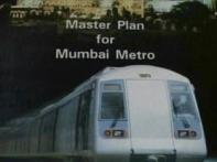 No bidders for phase 2 of Mumbai Metro project