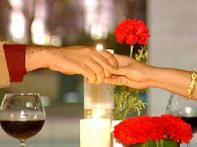 Niche matrimony sites: Find your someone special