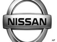 Nissan joins sales slump, to cut 20,000 jobs