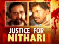 Justice For Nithari: Questions raised by Nithari case