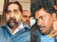 Verdict in the Nithari killings expected today | <a href='http://topics.ibnlive.com/Nithari.html'>Full coverage</a>