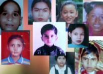 Nithari killings: The story so far