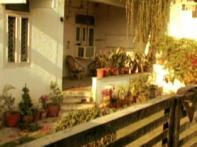 Nithari killings verdict: Victims families dissatisfied