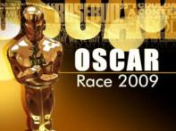Oscar Race 2009: Who made it to Oscars for what