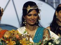 Miss India pageant picks up wildcard beauties