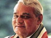 Vajpayee's health improving, say doctors