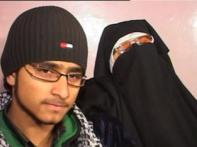 J-K militant mother bowls out son's cricket dreams