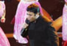<a href='http://ibnlive.in.com/photogallery/1284.html'>Photogallery: Oscar 2009 performances</a>