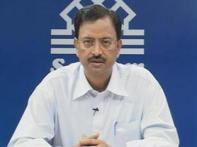 CBI files case against Raju, sets team to probe fraud