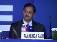 Satyam saga: SEBI to finally grill Rajus