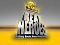 Baichung Bhutia presents Real Heroes from the East