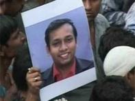 Rizwan case: Key witness found dead on railway line