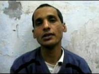 Mumbai cops admit terrorist's confession