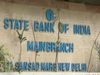 SBI contemplating further cut in lending rates: Bhatt