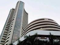 Sensex falls 89 points in early trade