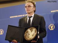 <i>Slumdog Millionaire</i> receives Directors Guild Awards