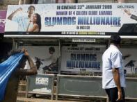 <i>Slumdog Millionaire</i> people's favourite for Oscar