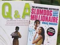 <i>Slumdog</i> boosts Rahman CDs and <i>Q&amp;A</i> sales