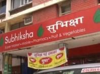 Retail chain Subhiksha under EPFO scanner
